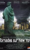 Tornades sur New-York