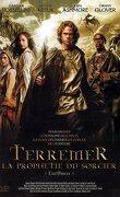 Terremer, la prophétie du sorcier