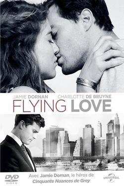 Couverture de Flying Love