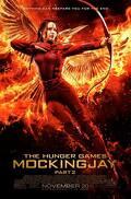 Hunger Games, Episode 4 : La Révolte, Partie 2