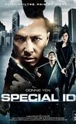 Spécial ID